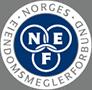 nef-logo